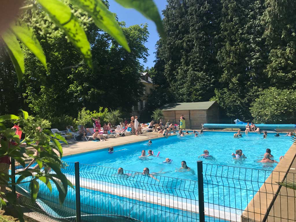 piscine-camping-somme-1
